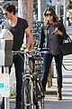 ian somerhalders biceps bulge during outing with nikki reed 27