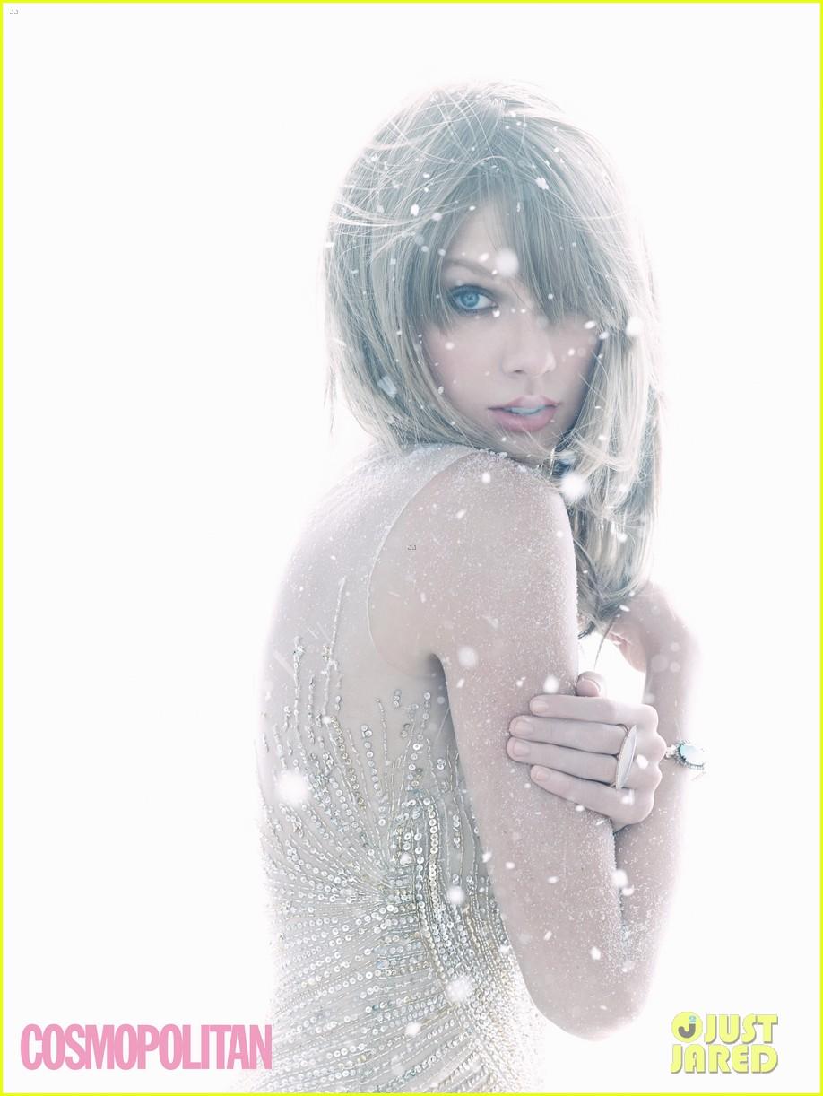taylor swift british cosmopolitan december 2014 023230919