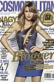 taylor swift british cosmopolitan december 2014 05