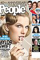 taylor swift people magazine cover single life 03