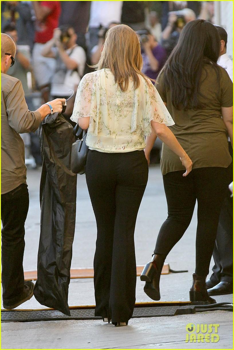 Jen Aniston Butt 28