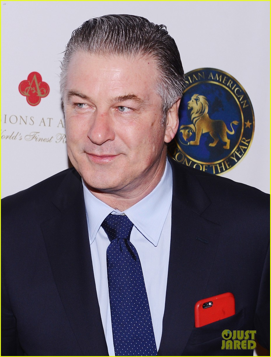 alec baldwin suits up to join brother william at the russian american ... Alec Baldwin