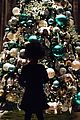 beyonce blue ivy sure are in the holiday spirit 01