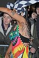 lady gaga mother monster tattoo 02