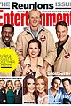 ghostbusters mean girls more reunite for ew 01