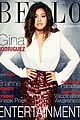 gina rodriguez jane the virgin bello mag 01
