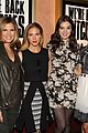 hailee steinfeld brittany snow surprise audience at pitch perfect screening 17