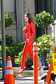 kendall jenner red hot after 19th birthday 29