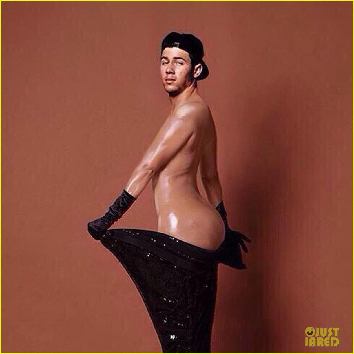 Sucking nude sex world photos xxx picture