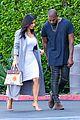 kim kardashian reportedly doesnt approve of kylie jenner tyga 01