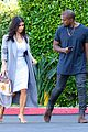 kim kardashian reportedly doesnt approve of kylie jenner tyga 05