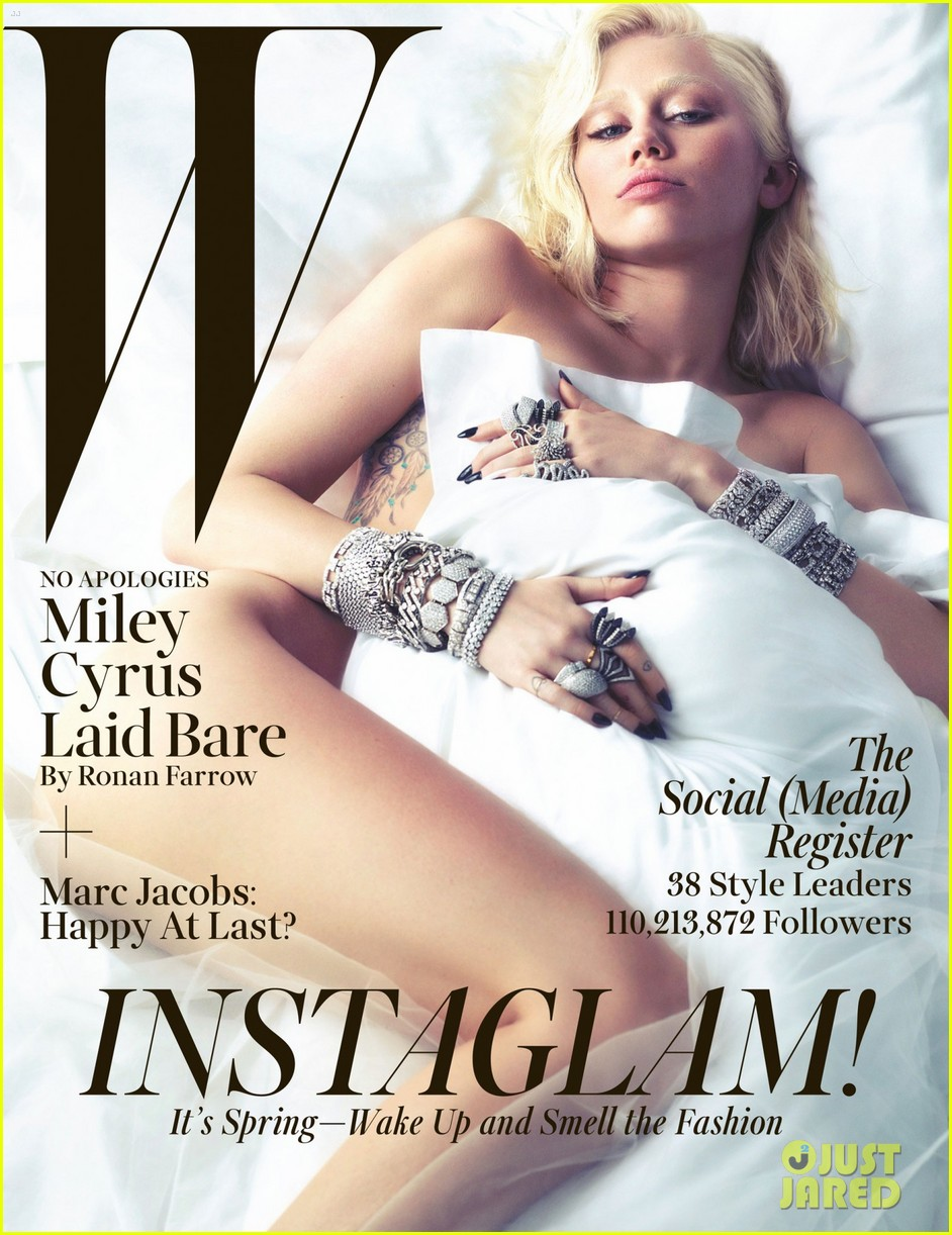 30 of the sexiest most daring naked magazine covers 083240965