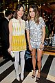 nikki reed aubrey plaza tory burch celebration 01