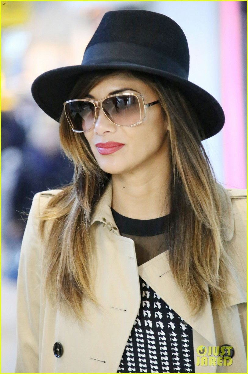 nicole scherzinger officially moves back to london 043240084