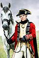 ben barnes more sons liberty pics 02