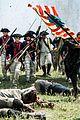 ben barnes more sons liberty pics 16