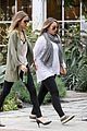 haylie duff is pregnant 06