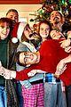 colton haynes looks like he had the best christmas 05