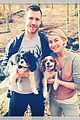 julianne hough brooks laich love of her life 01