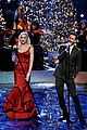 the voice judges perform christmas song for season finale 13