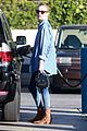 kate bosworth shopping los feliz 13