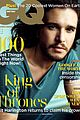 kit harington british gq january 2015 01