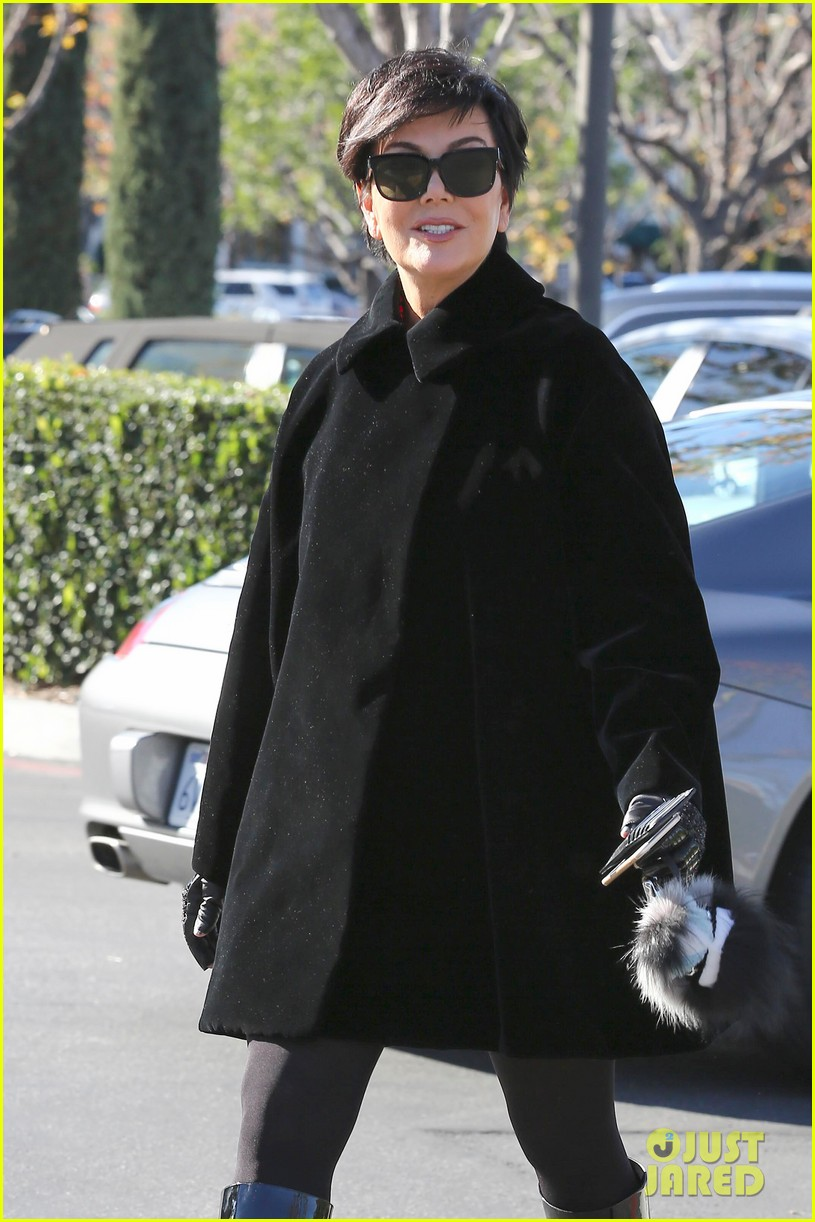 kris jenner bruce still at party 053268891