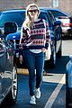reese witherspoon jim toth grocery shopping 25