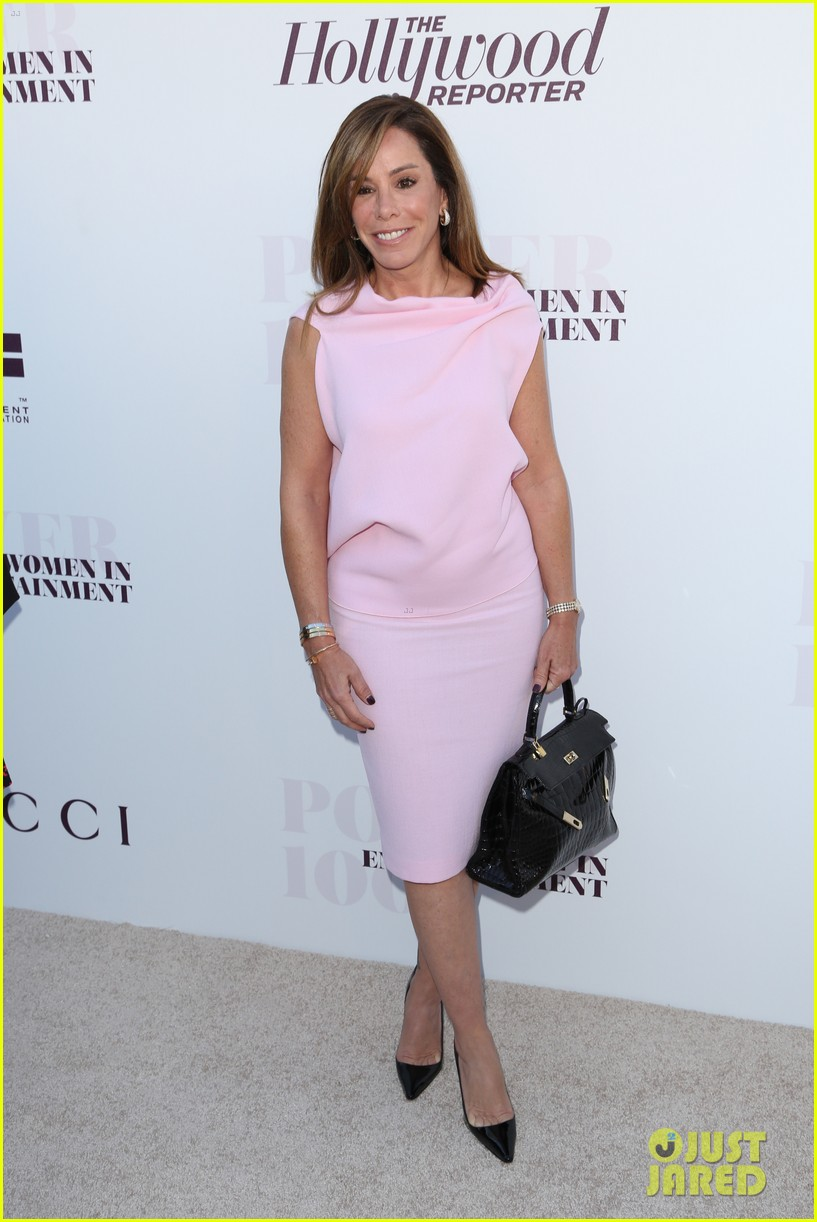 melissa rivers book