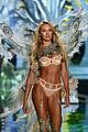 candice swanepoel lindsay ellingson victorias secret fashion show 2014 17
