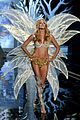 candice swanepoel lindsay ellingson victorias secret fashion show 2014 24