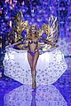 candice swanepoel lindsay ellingson victorias secret fashion show 2014 29