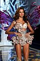 models victorias secret fashion show 2014 16