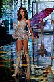 models victorias secret fashion show 2014 44