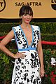 amy poehler rashida jones sag awards 10