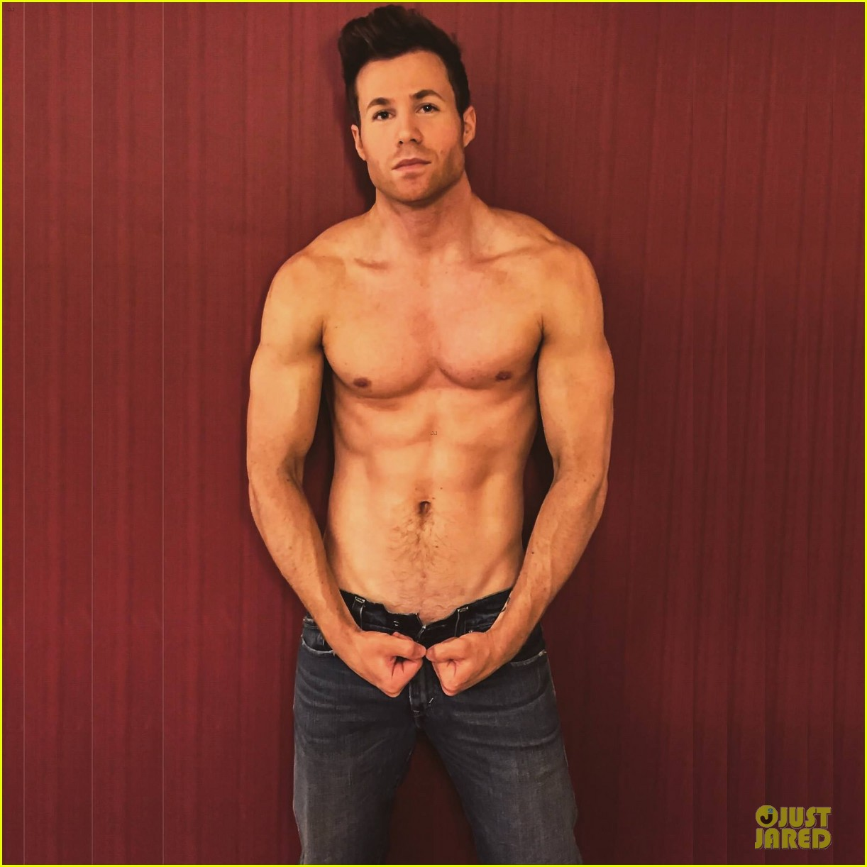 ashley parker angel let you go lyrics