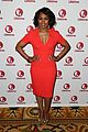 angela bassett whitney houston more than icon 04