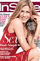 jennifer aniston covers instyle february 2015 01