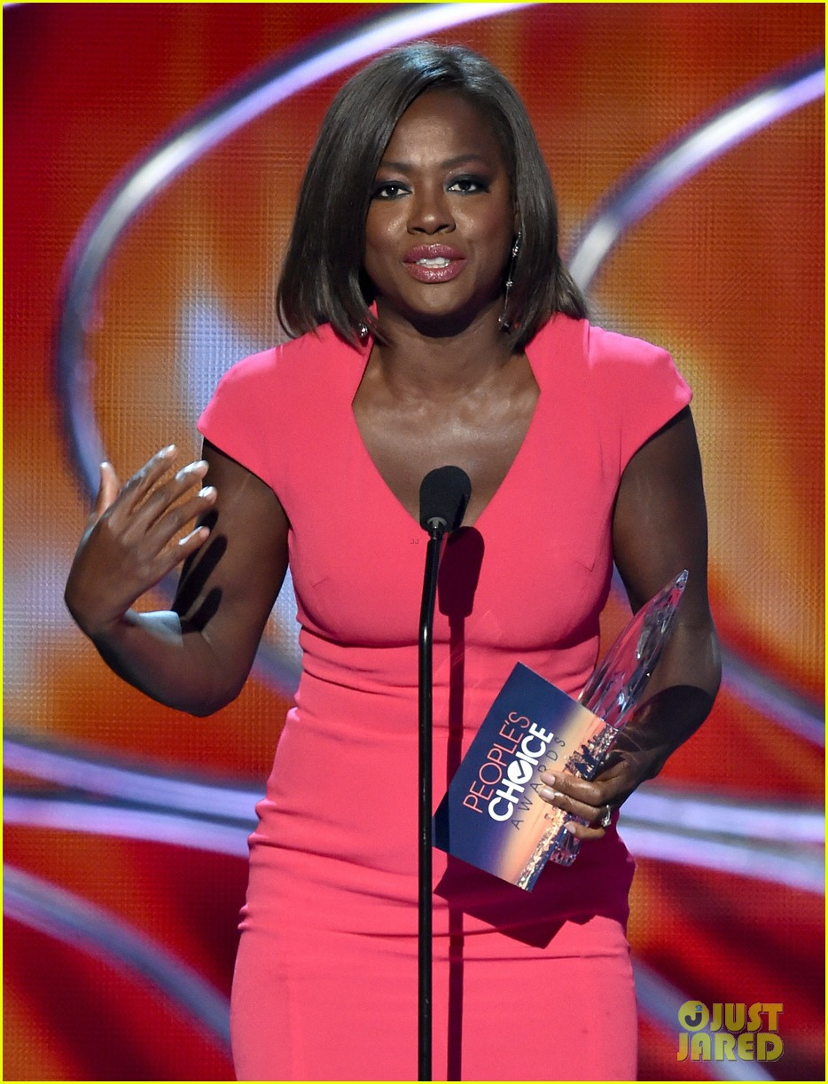 viola davis peoples choice awards 2015 063274753