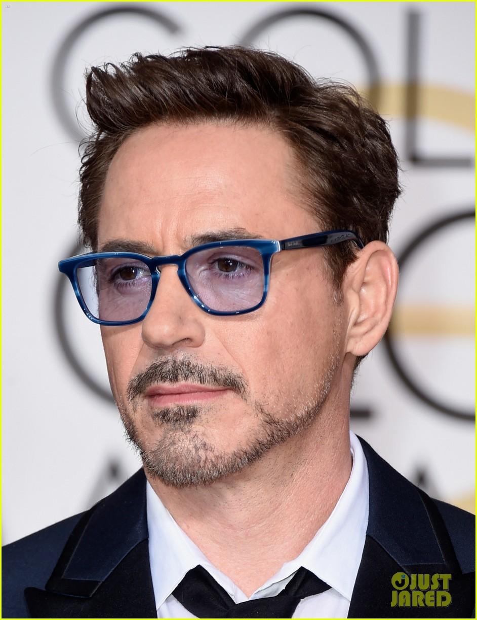 Robert Downey, Jr. & Chris Pratt Have a Marvel Superhero Meetup at the ... Sabrina The Teenage Witch
