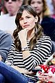 jennifer garner violet clippers game 02