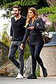 bruce jenner hangs with khloe kardashian 15