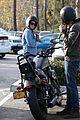 lana del rey boyfriend motorcycle ride 03