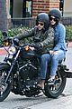 lana del rey boyfriend motorcycle ride 05