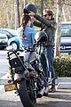 lana del rey boyfriend motorcycle ride 09