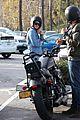 lana del rey boyfriend motorcycle ride 11