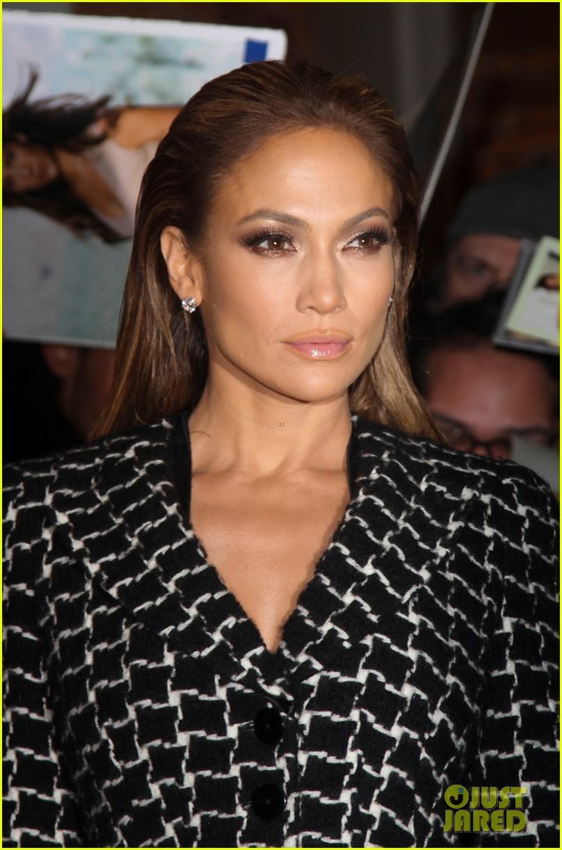 Jennifer Lopez Denies Ryan Guzman Dating Rumors Watch Now