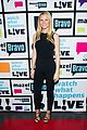 gwyneth paltrow what happens live 01
