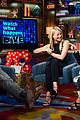 gwyneth paltrow what happens live 09