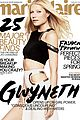 gwyneth paltrow marie claire magaine chris martin 01